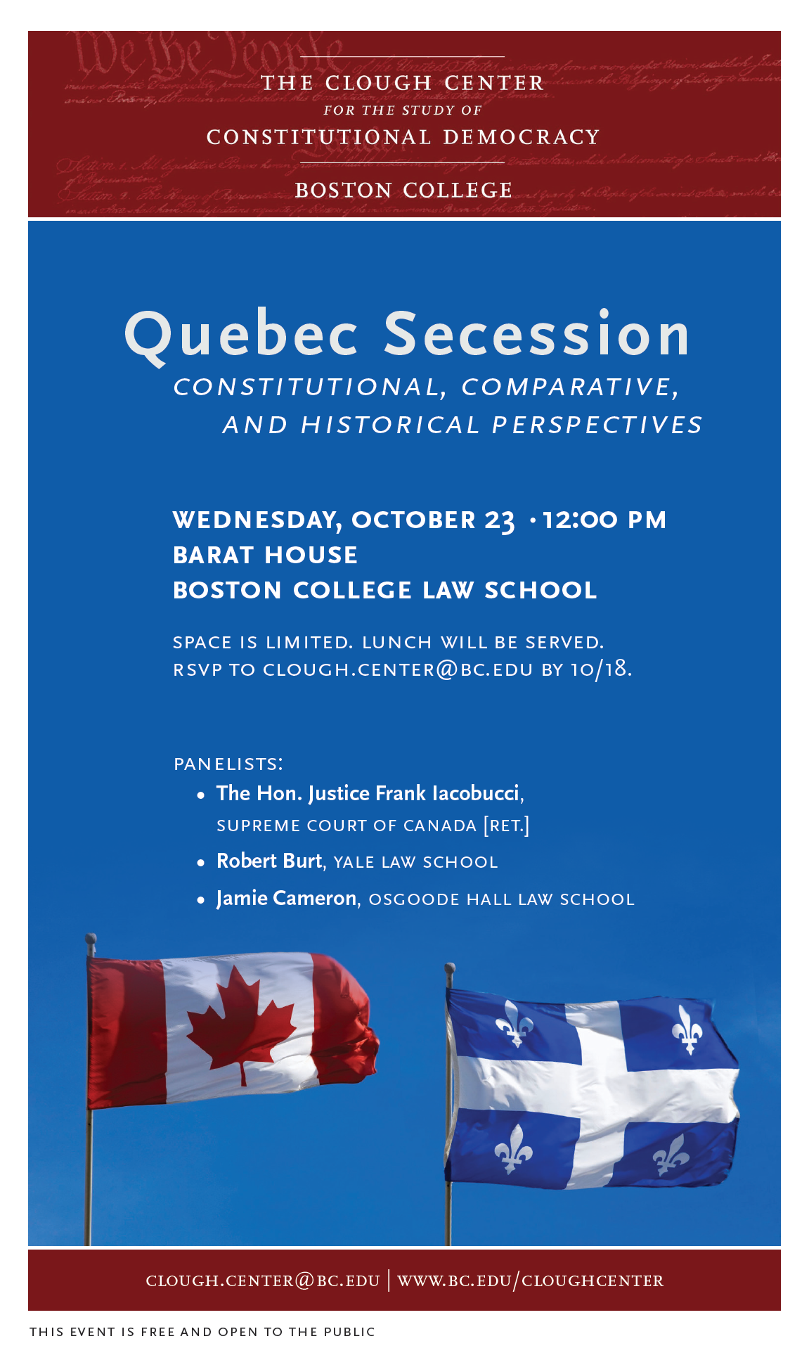 The Impact of Quebec Nationalism Essay Sample