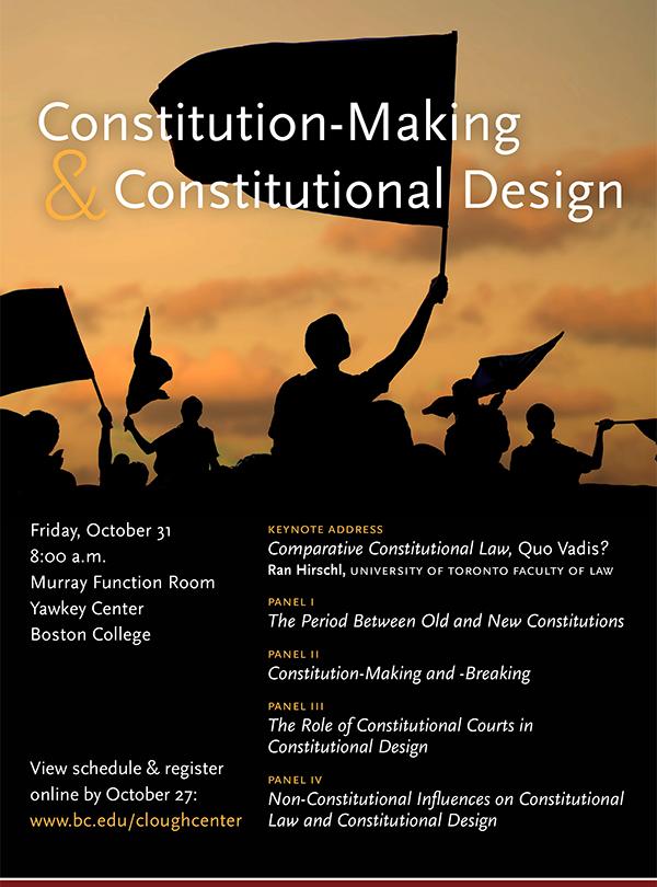 constitution-flyer