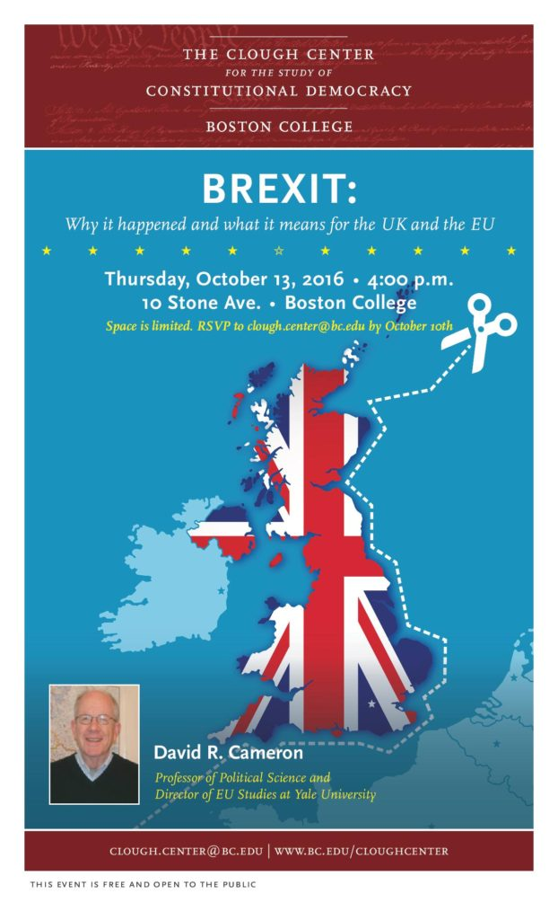 brexit-flyer-final-page-001
