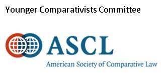 ascl-logo