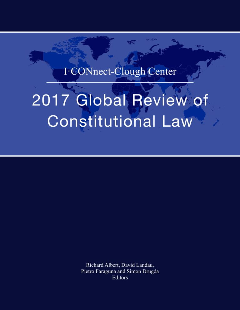 """an analysis of the constitutional law on gun control Gun control: issues and policy this is a 7 page paper discussing the gun control issues and policies in the united states today issues have involved those who oppose gun control based on the second amendment's """"right to bear arms"""" and those who would like restrictive gun control in order to try and stop the high number of gun fatalities recorded in the united states each year."""